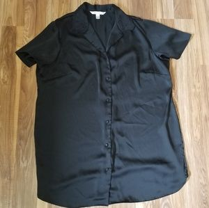 Cacique Night Shirt